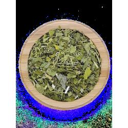 Passiflora Bio