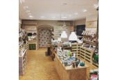 Nyanda Tea Store